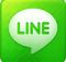 linebutton_40x40