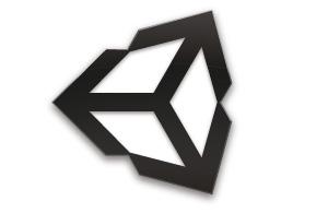 unity-icon-big
