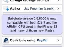 cydia_substrate