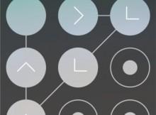 androidLock_xt