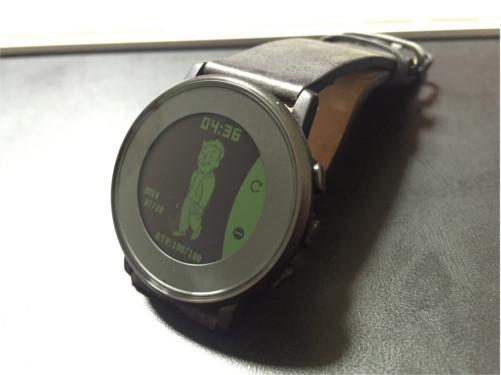 watch_app