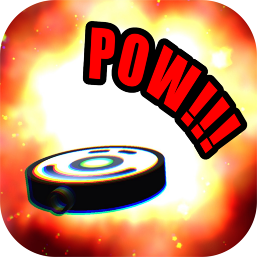 icon_android_512