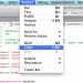 Xcodeでローカライズが反映されない時は、キャッシュをクリア